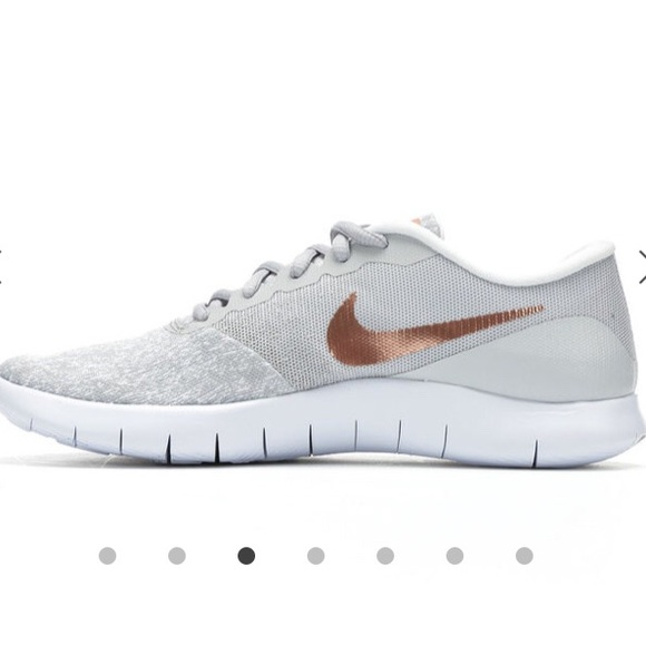 4c96d69fcd56 Nike Flex Contact Running Shoes. M 5c34b5ad0945e0c756da1e8b